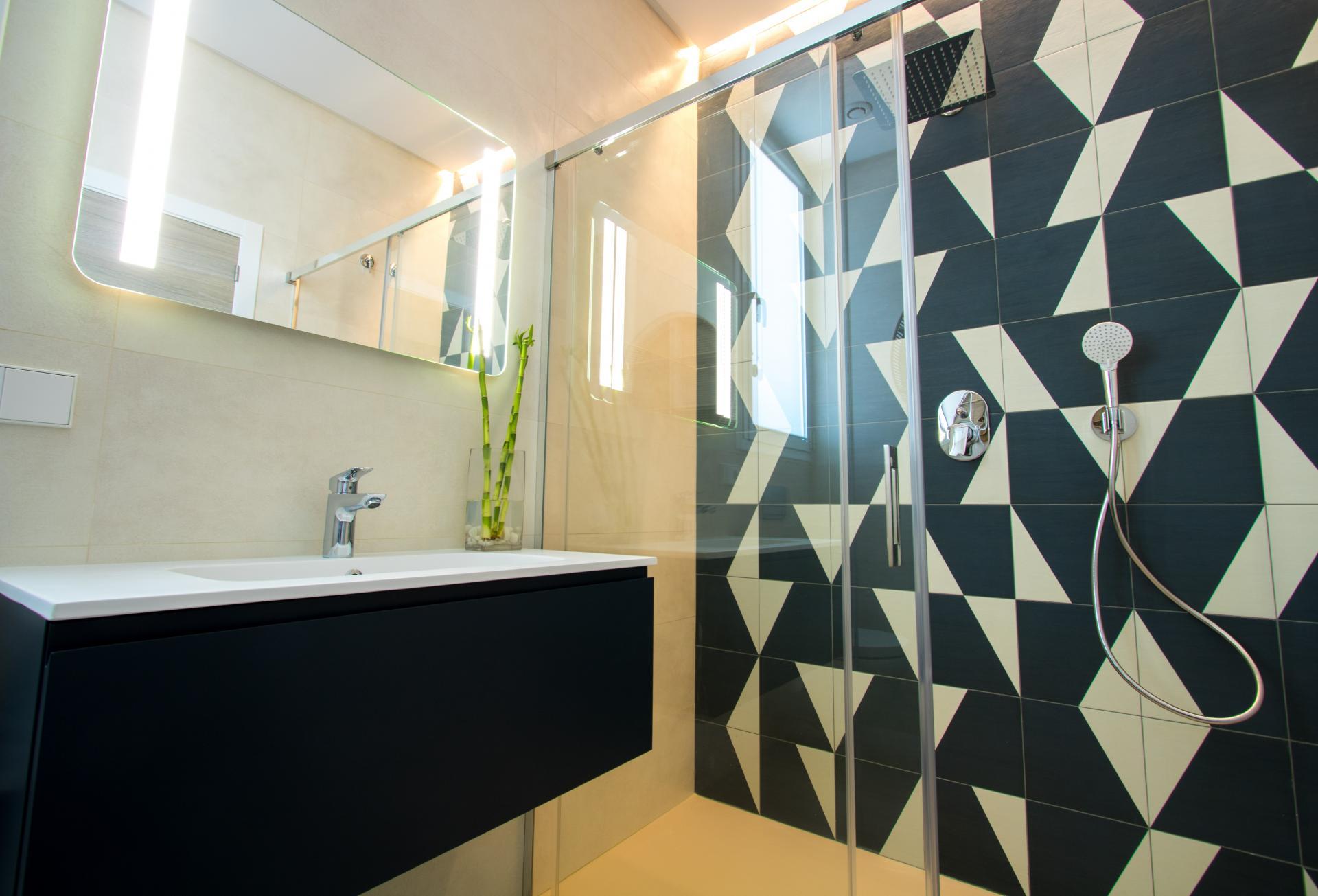 2 Chambre à coucher Maisonettes à Denia - Nouvelle construction in Medvilla Spanje